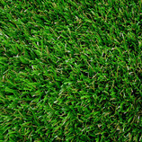 Plymouth natural artificial grass
