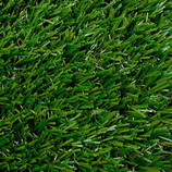Artificial Grass in Plymouth