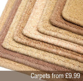Carpets in plymouth