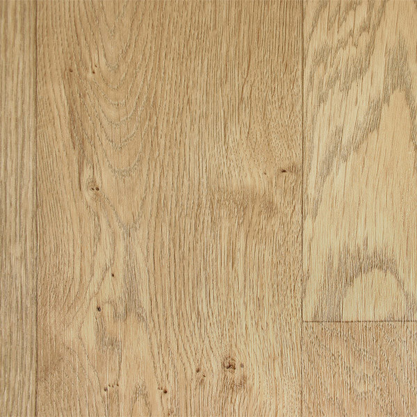 Natural Wood Vinyl Flooring Collection In Plymouth