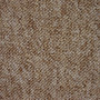 Beige Looped carpet Plymouth